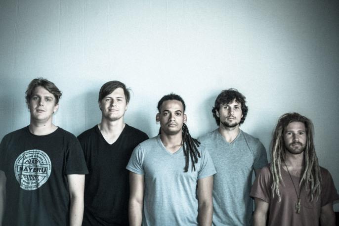 The Nomadic Orchestra (press shot)