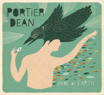 Portier Dean -