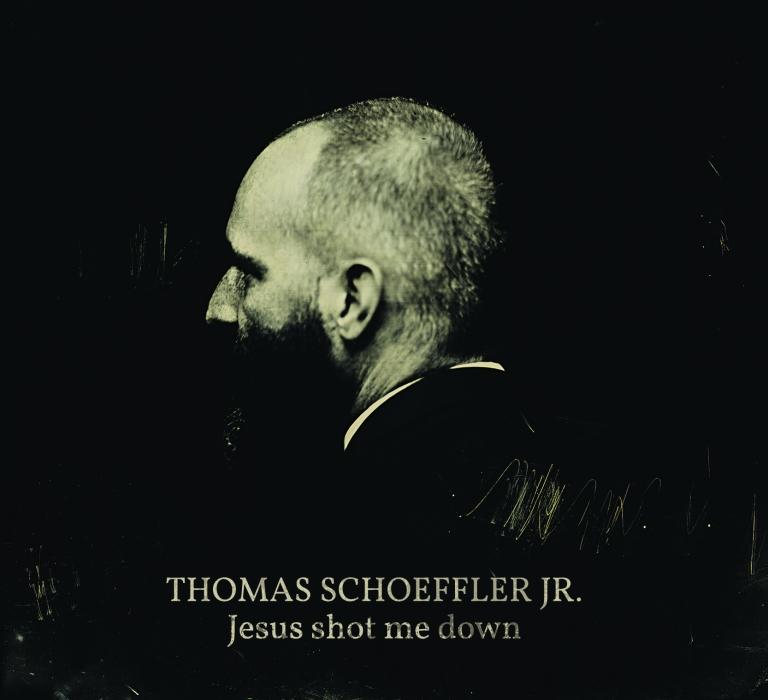 Thomas Schoeffler,