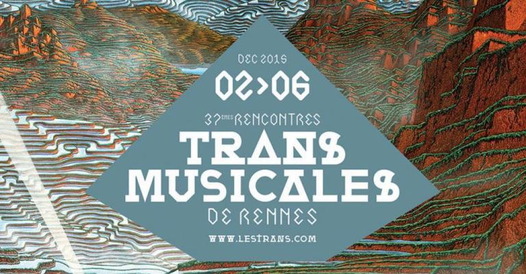 Trans-Musicales-2015-1024x535