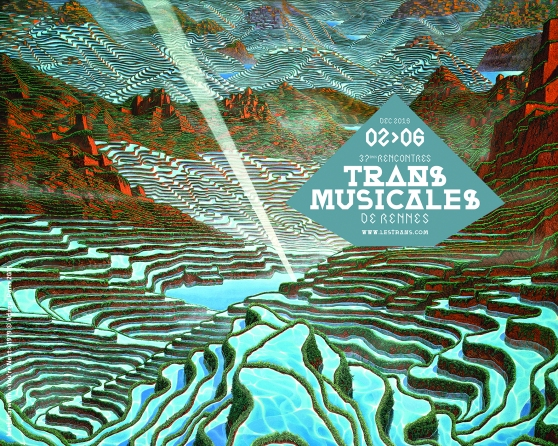 TransMusicales2015
