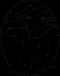 logo-duretdoux-noir