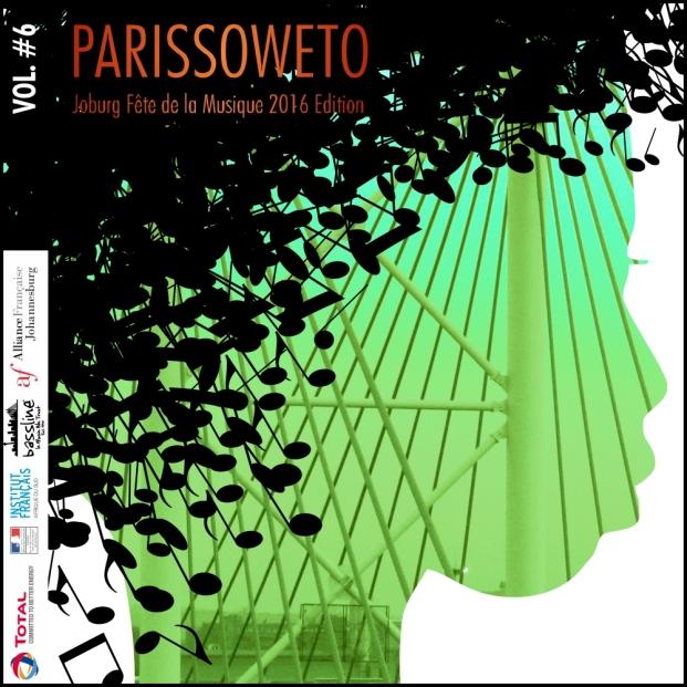 PARISSOWETO-FDLM-2016-5