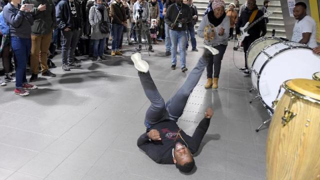 transmusicales-bcuc-poursuit-son-marathon-dans-le-metro-ouest-france